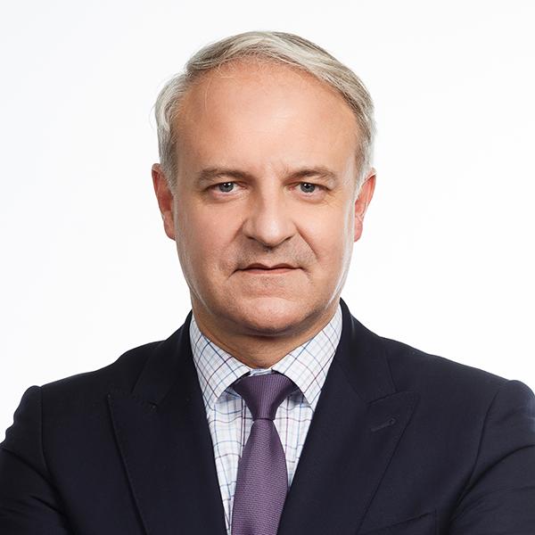 Andre Lemlyn