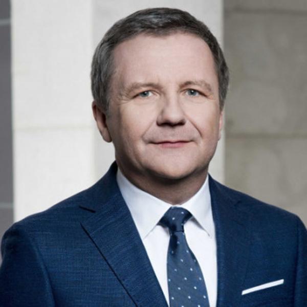 Andrzej Reclik