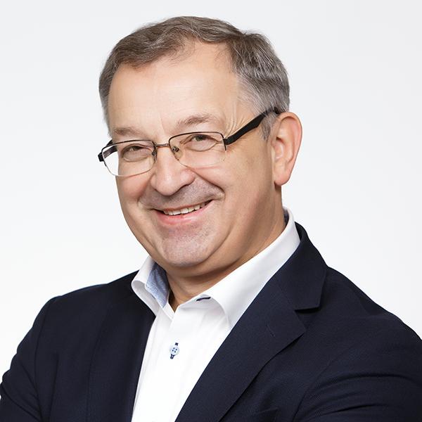 Bogdan Rogala