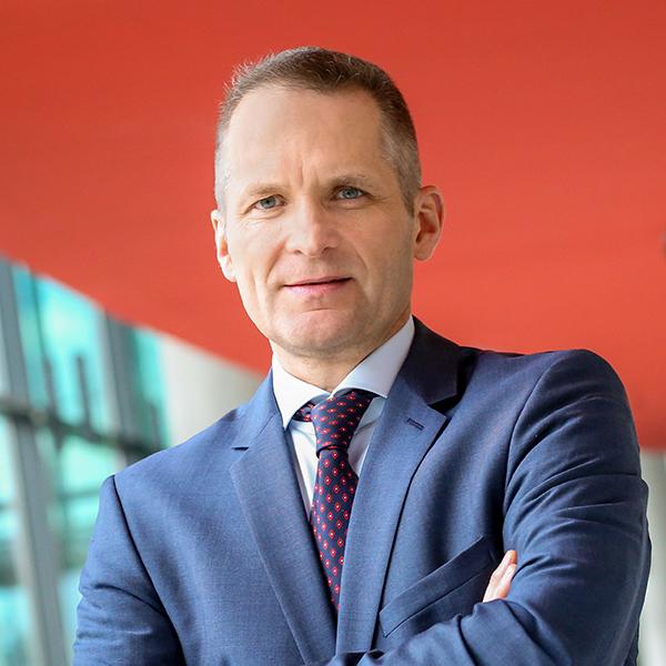 Michał Gajewski