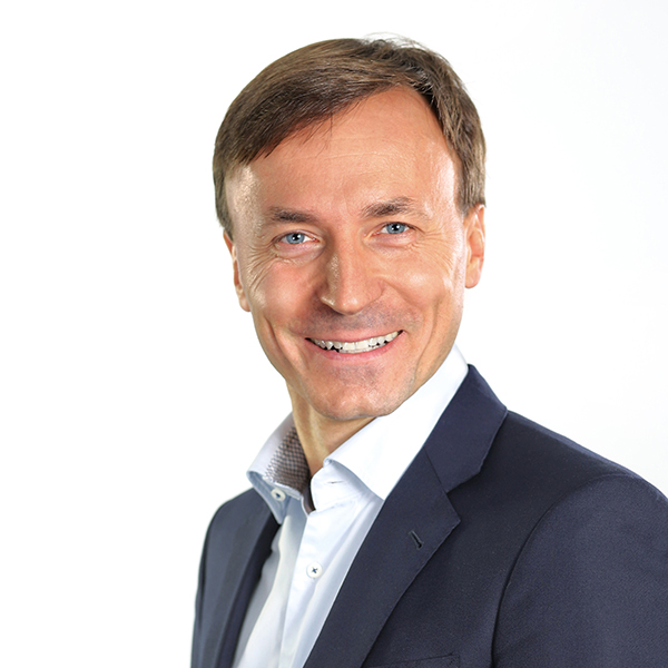 Michał Jaszczyk