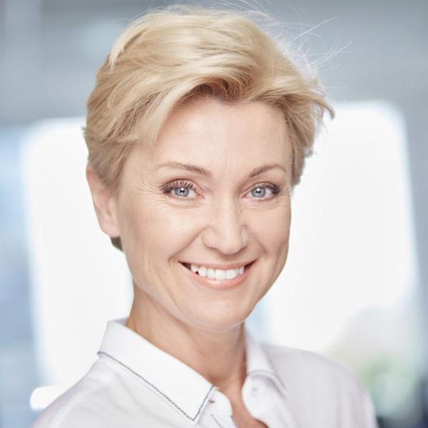 Monika Nachyła