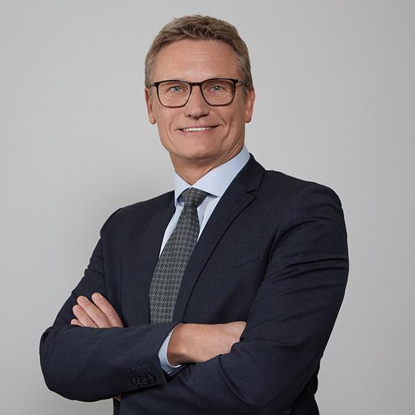 Niels Westerbye Juhl