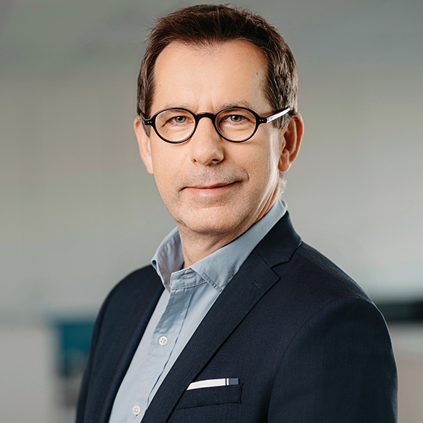 Piotr Dziwok