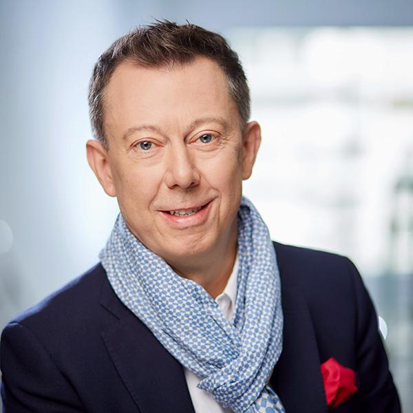 Przemysław Gdański