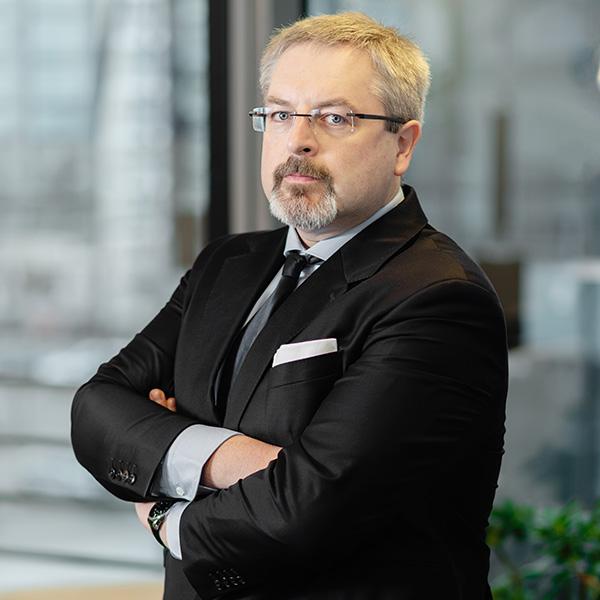 Przemysław Wierzbicki