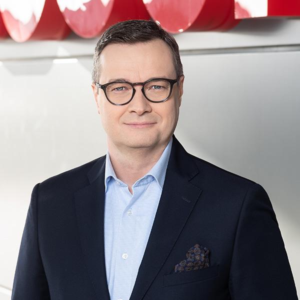 Rafał Rudziński