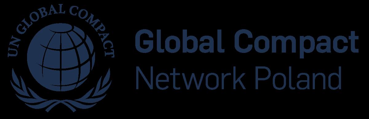 #wstrzymajsmog – wręczenie nagród na Gali UN Day
