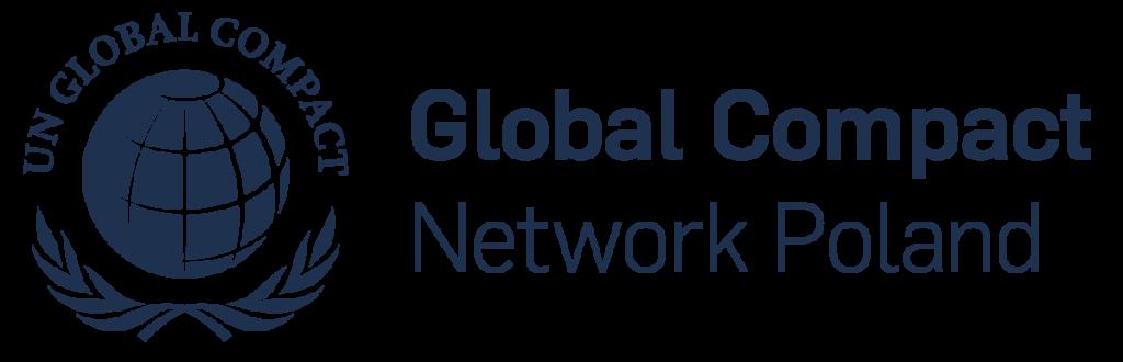 UNGC_NP_logo